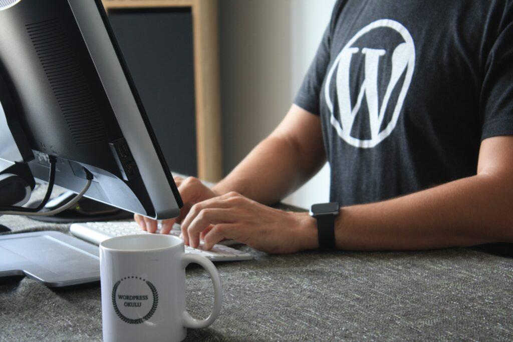 Why WordPress Is Still The Best
